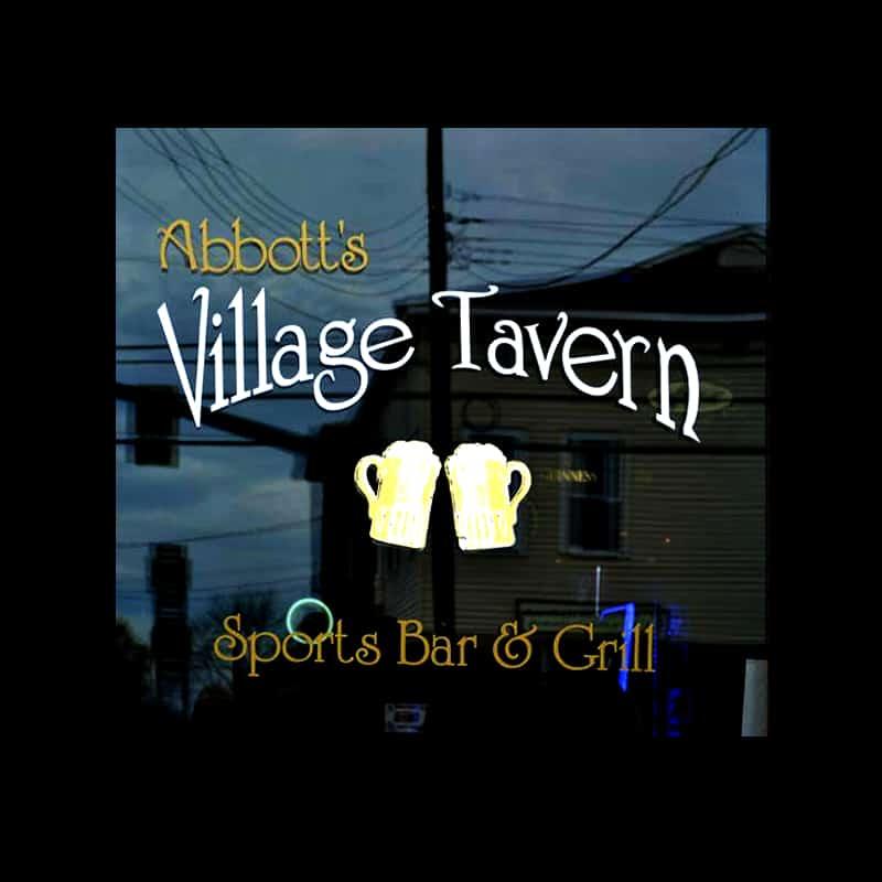 Abbotts Village Tavern