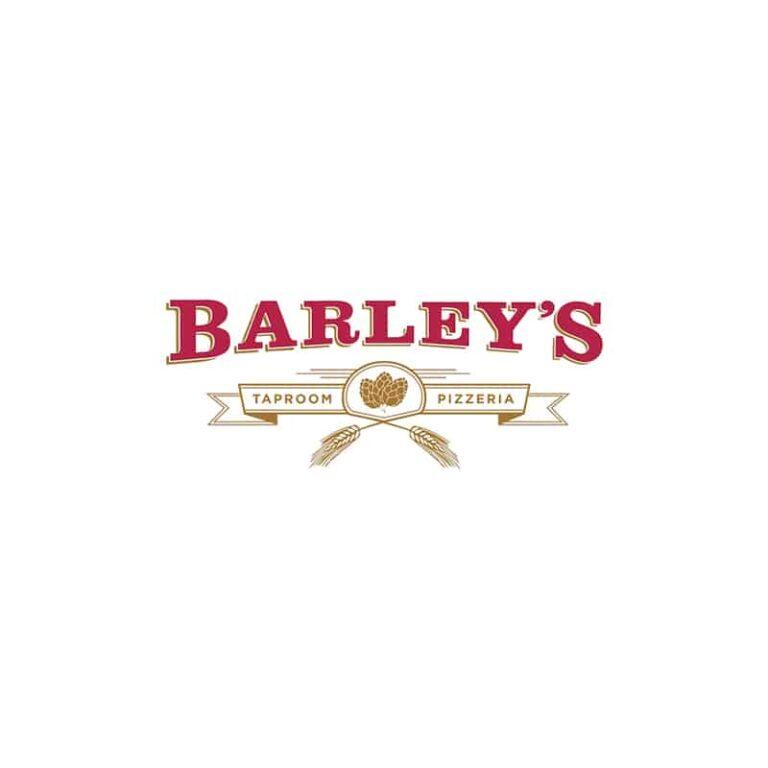 Barleys Taproom 768x768
