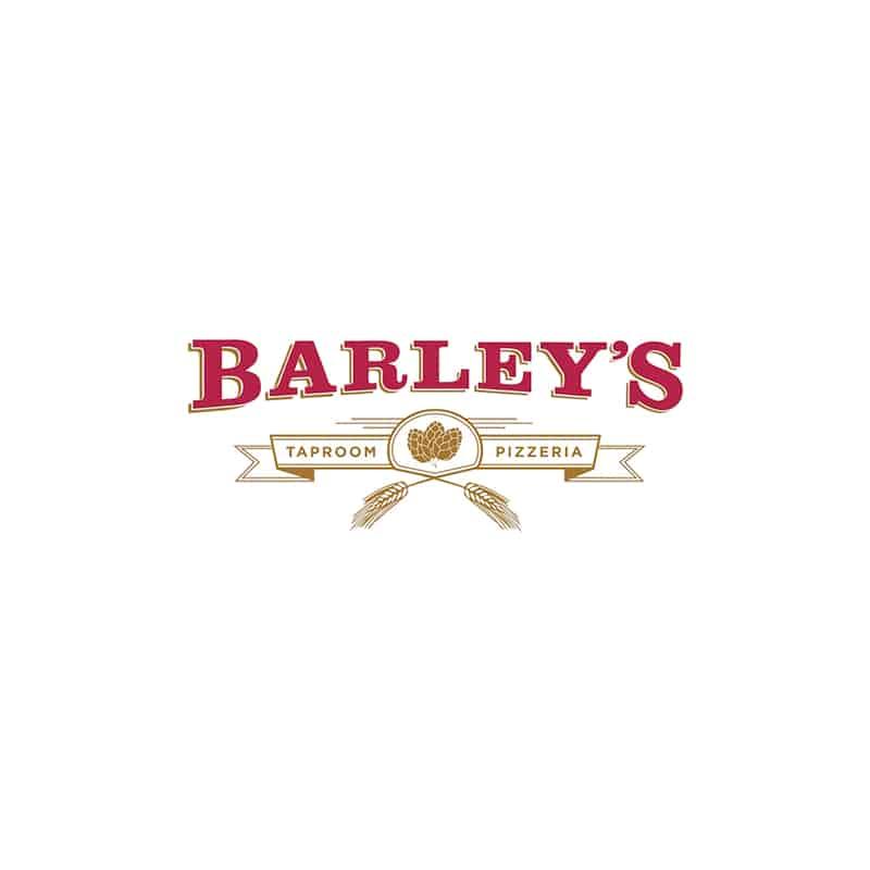 Barleys Taproom
