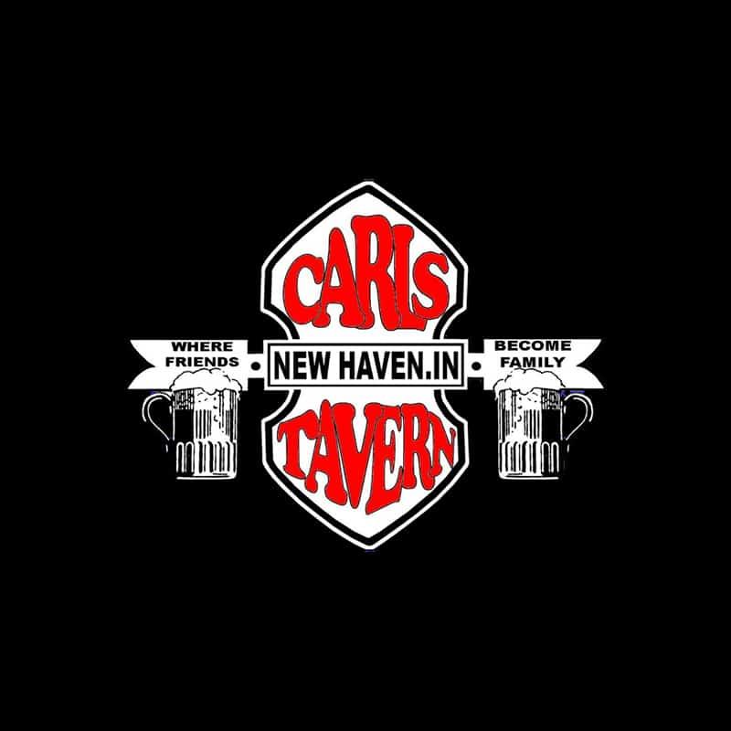 Carls Tavern New Haven