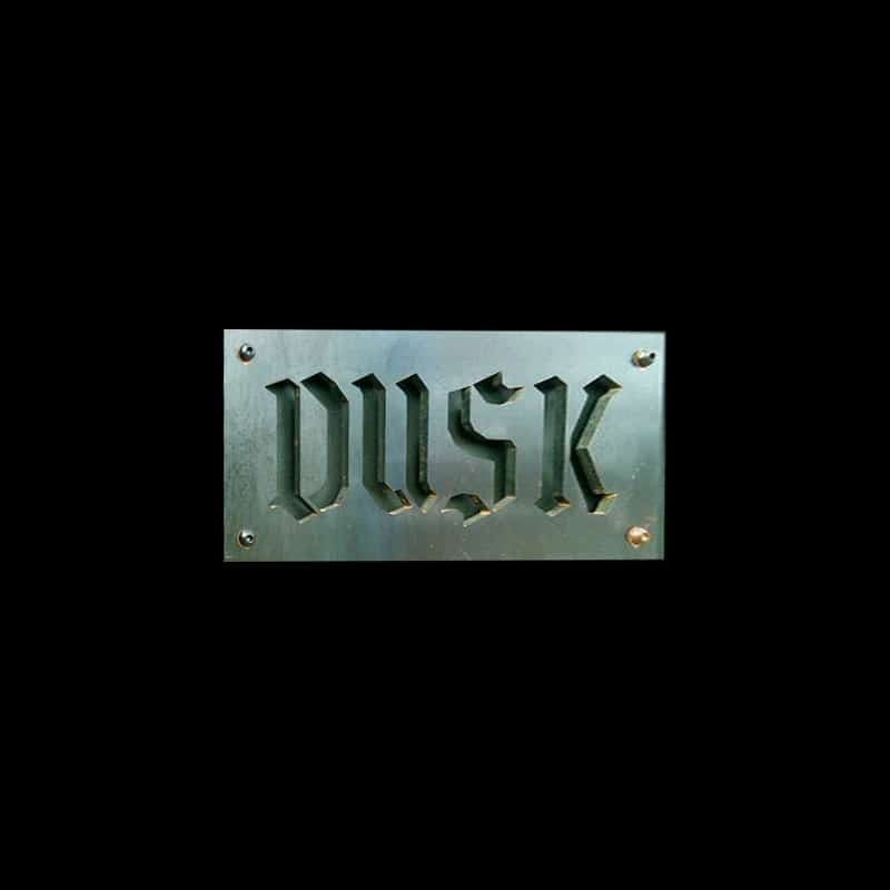 Dusk Providence