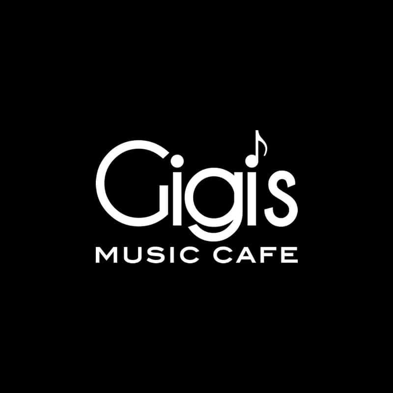 Gigis Music Cafe
