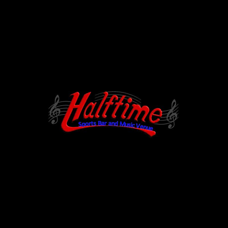 Halftime Sports Bar