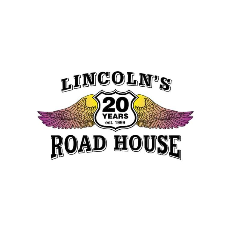 Lincolns Road House 768x768