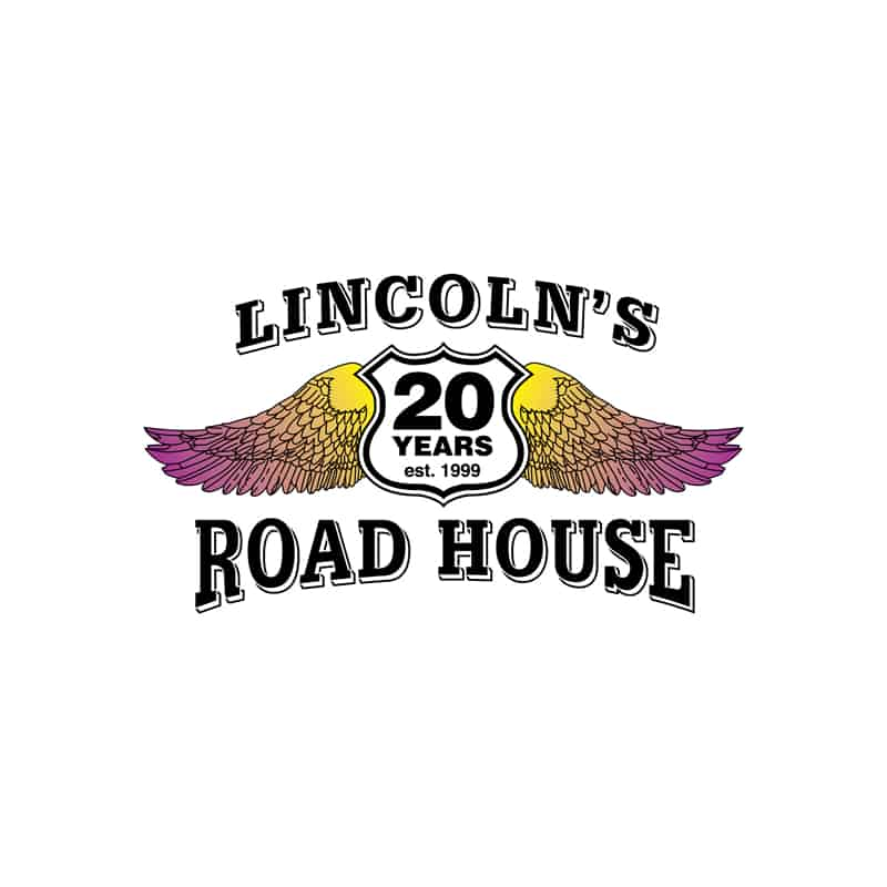 Lincolns Road House