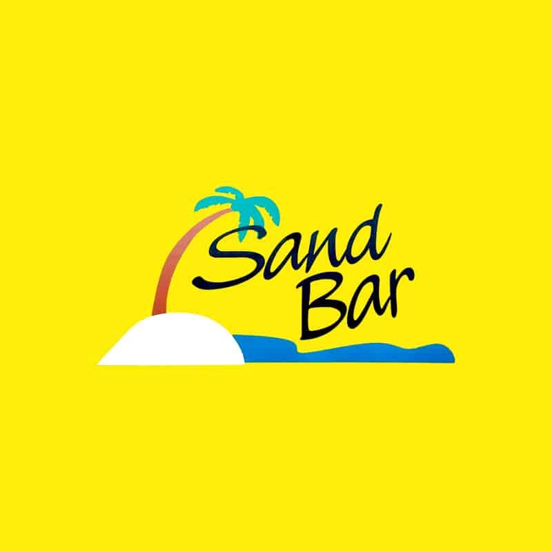 SandBar Grill 2