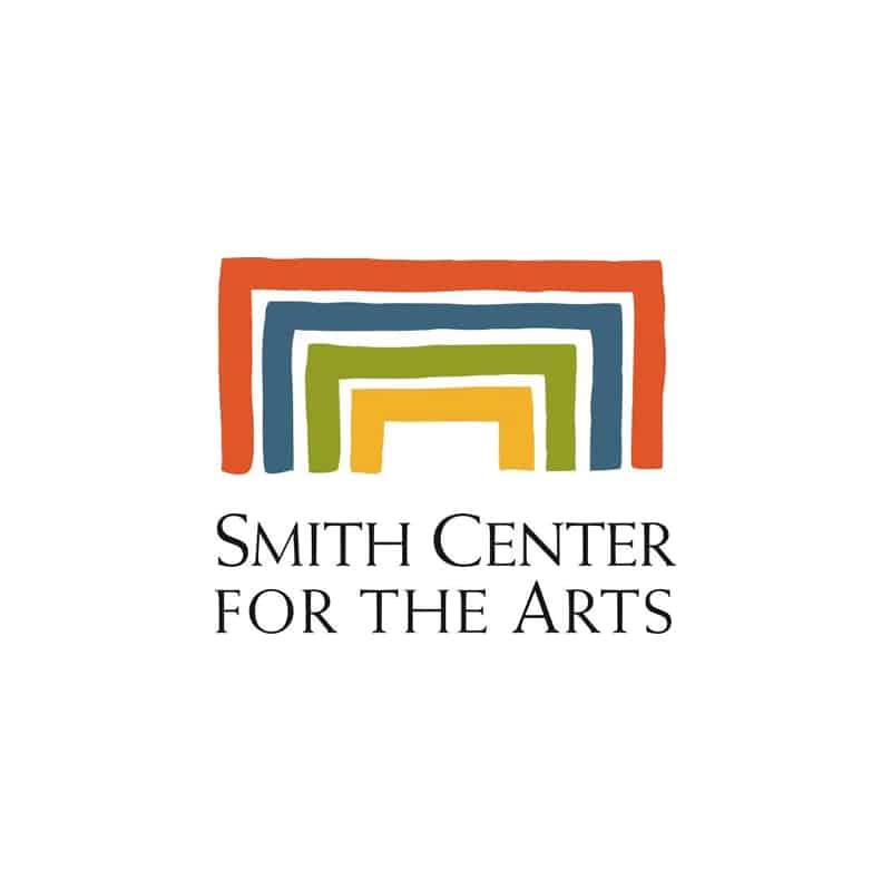 The Smith Opera House Geneva