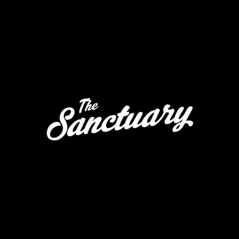 The Sanctuary Bar