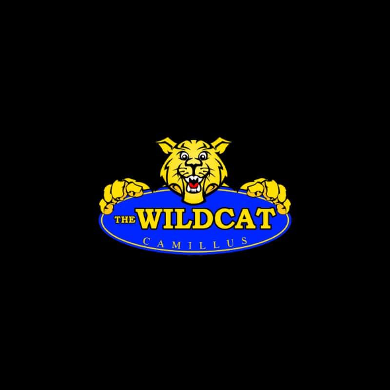 The Wildcat Camillus