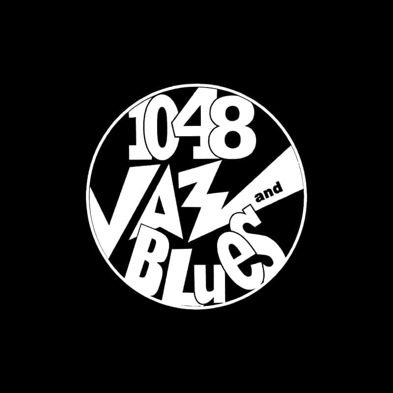 1048 Jazz and Blues