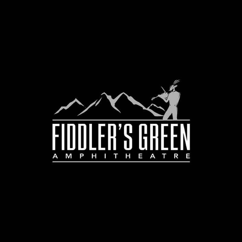 Fiddler's Green Amphitheatre Englewood
