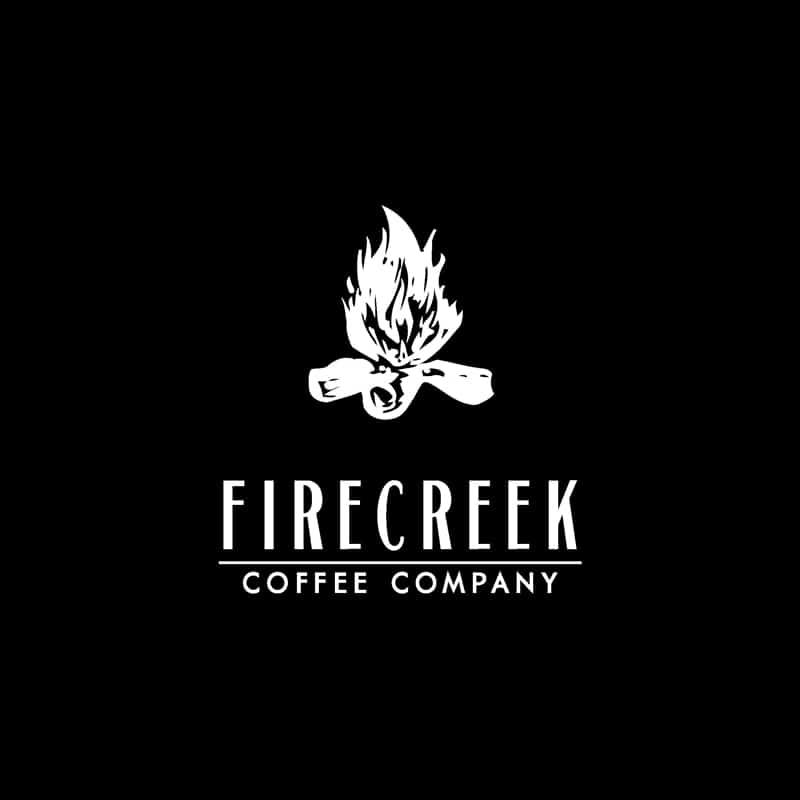 Firecreek Coffee Company 2