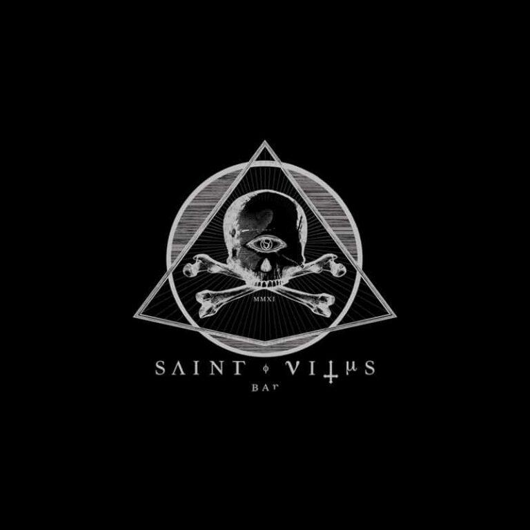 Saint Vitus 768x768
