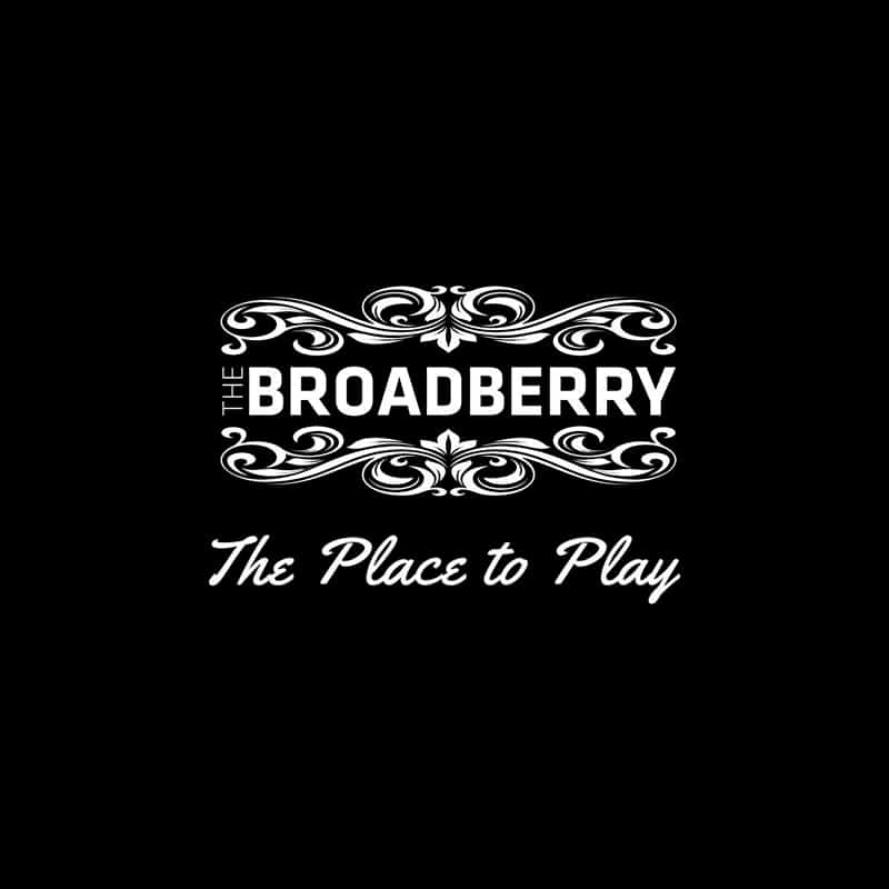 The Broadberry 2
