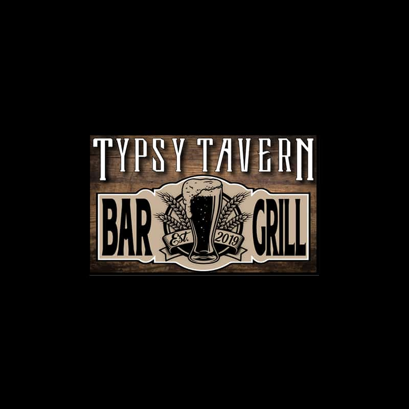 Typsy Tavern Bar and Grill
