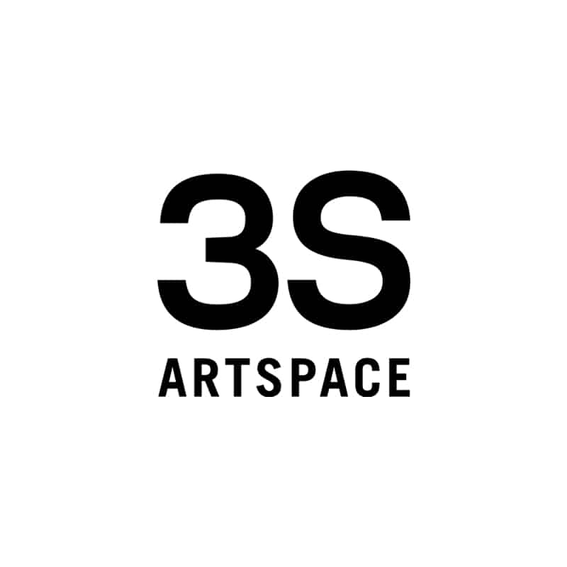 3S Artspace Portsmouth