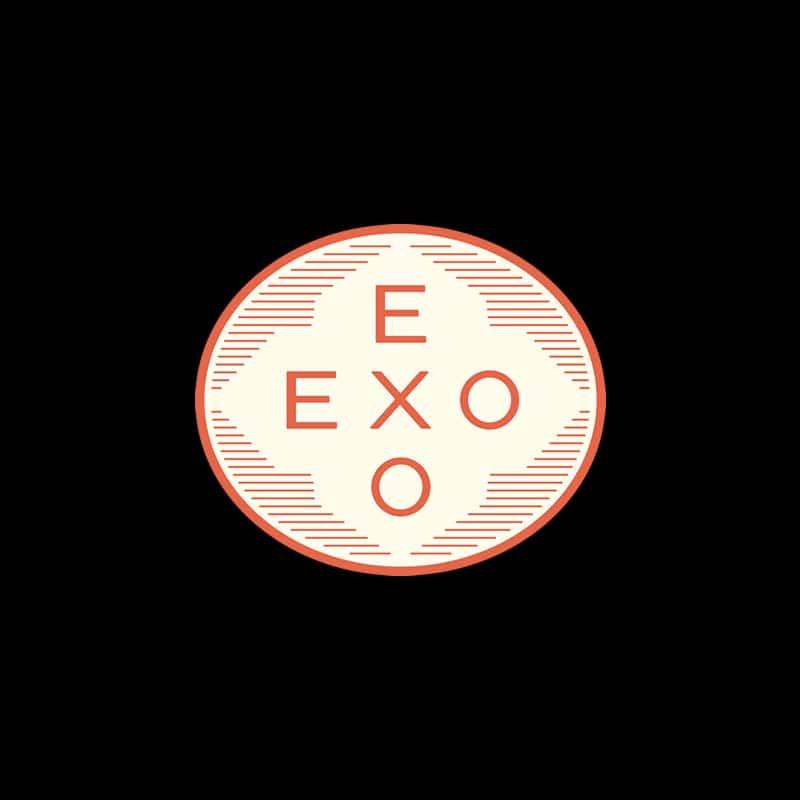 Exo Roast Co