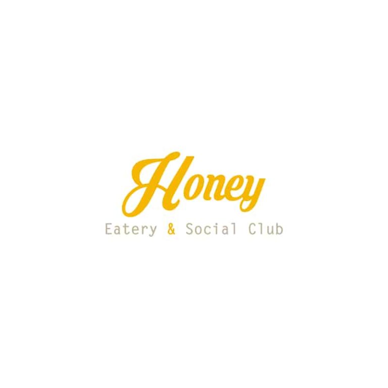 Honey Eatery and Social Club 768x768