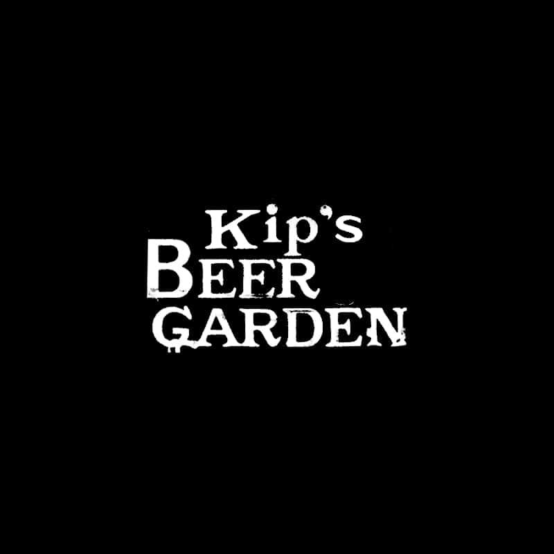 Kips Beer Garden 2