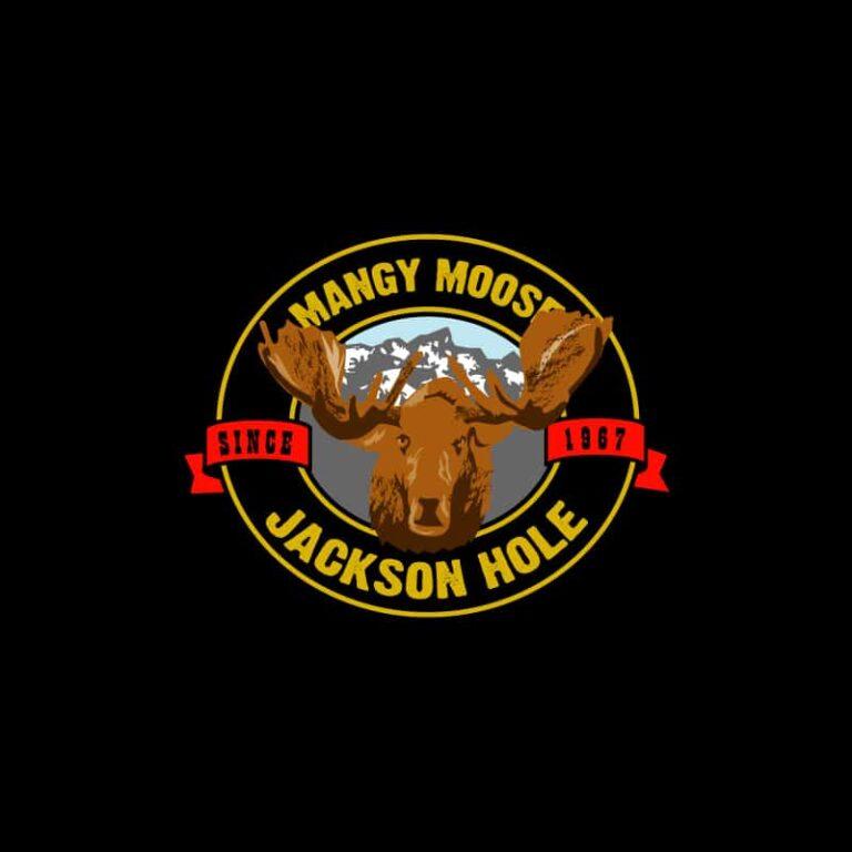 Mangy Moose Jackson Hole 768x768