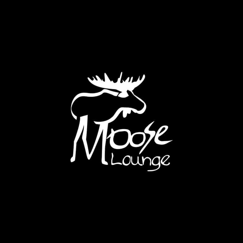Moose Lounge Coeur d'Alene
