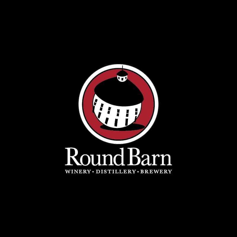 Round Barn Estate