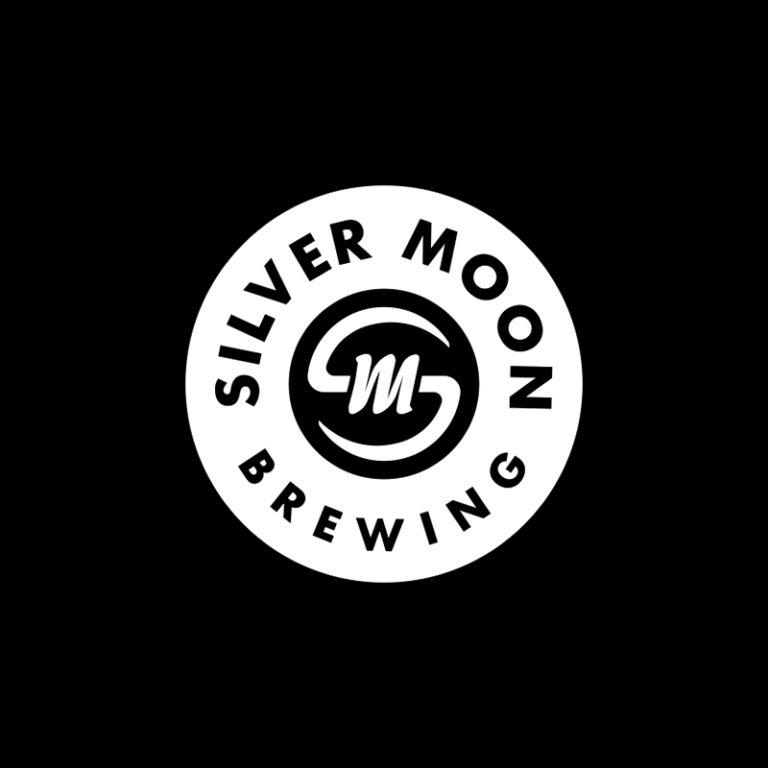 Silver Moon Brewing 768x768