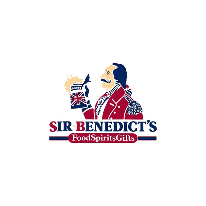 Sir Benedicts Tavern on the Lake