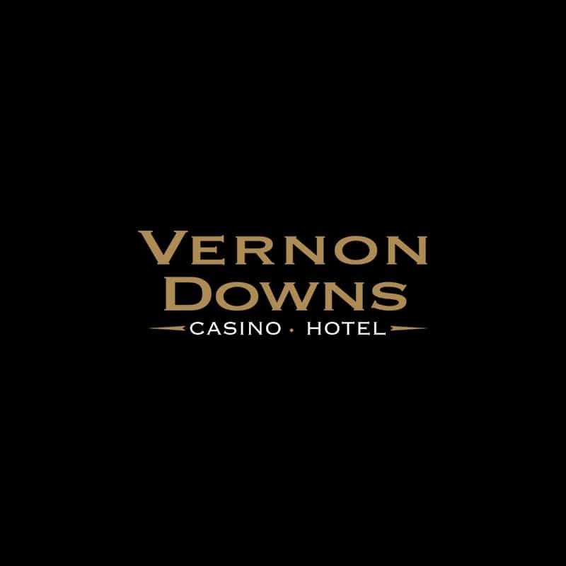 Vernon Downs Casino