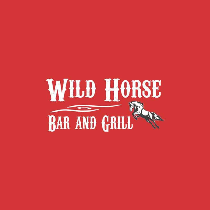 Wild Horse Bar and Grill