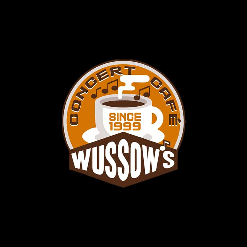 Wussows Concert Cafe