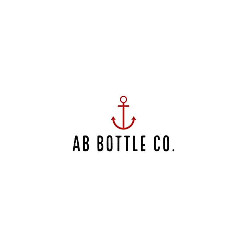 AB Bottle Co