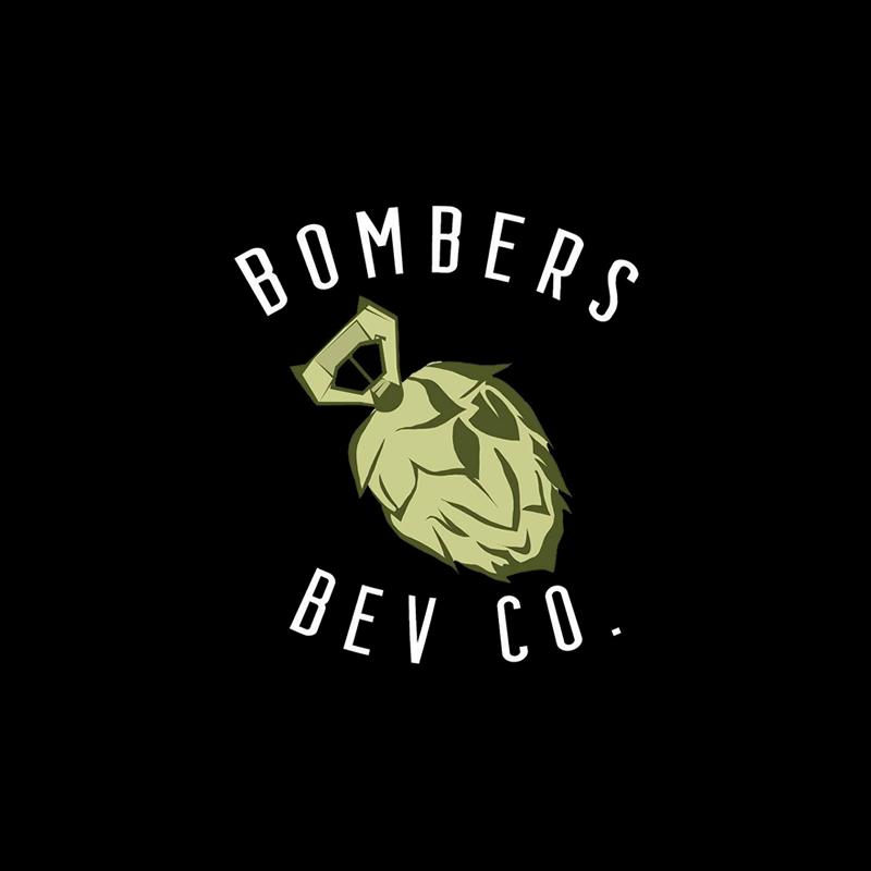 Bombers Bev Co
