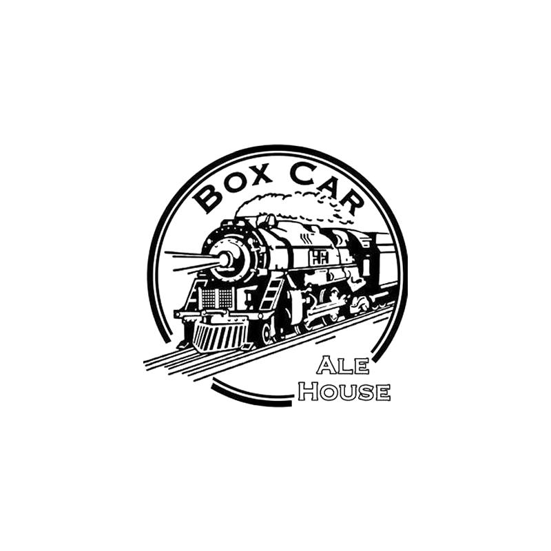 Box Car Ale House