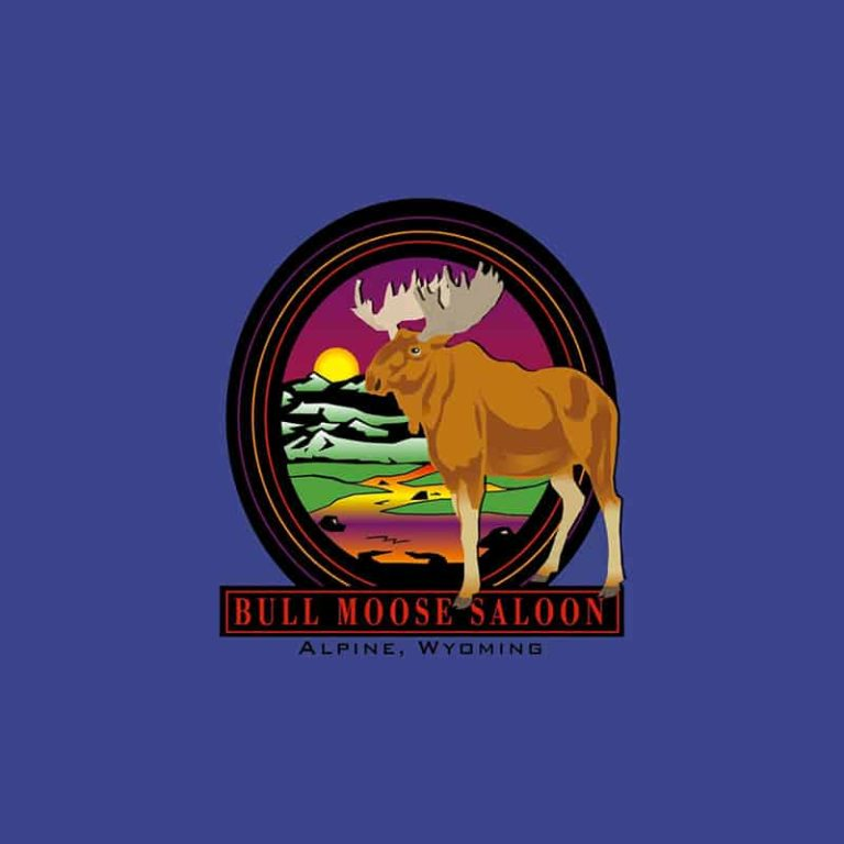 Bull Moose Saloon 768x768
