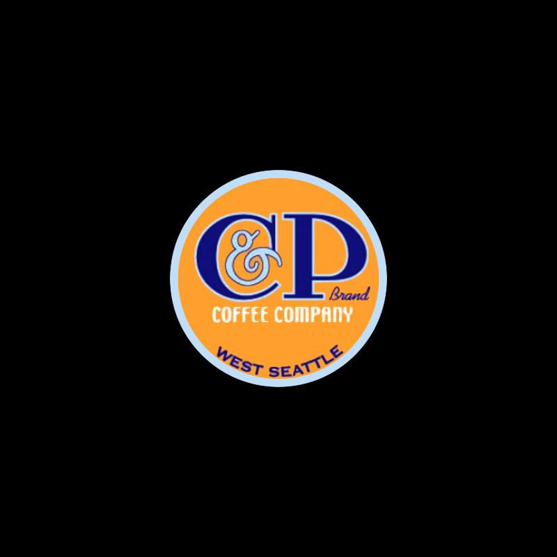 CandP Coffee Company