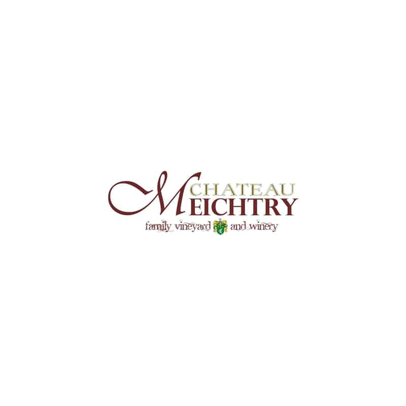Chateau Meichtry