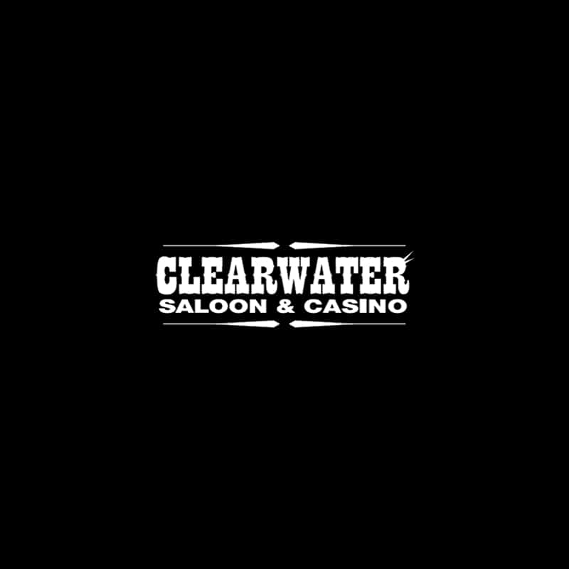 Clearwater Saloon and Casino