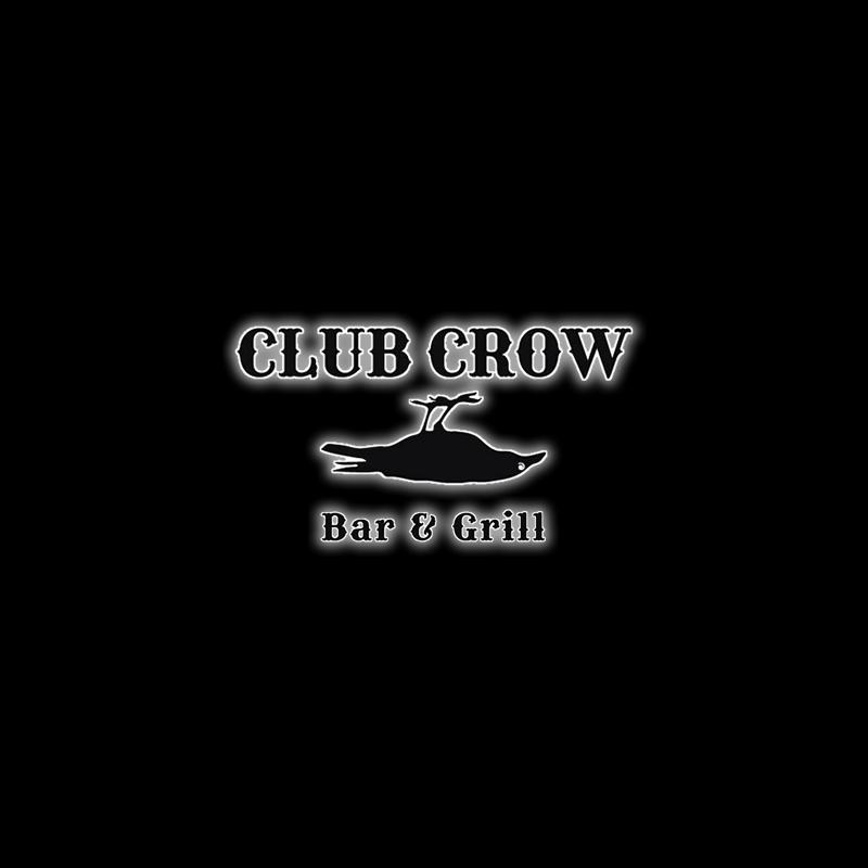 Club Crow
