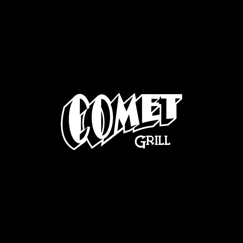 Comet Grill