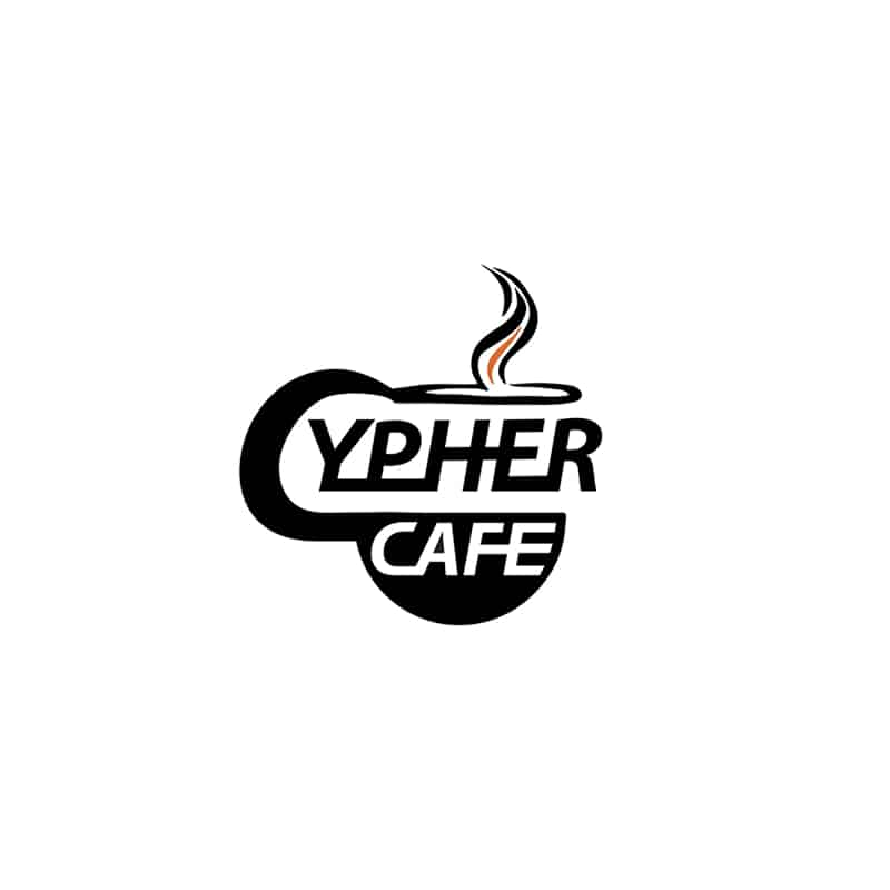 Cypher Cafe