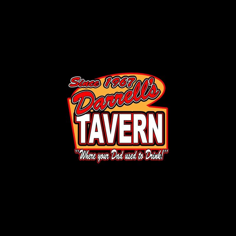 Darrells Tavern