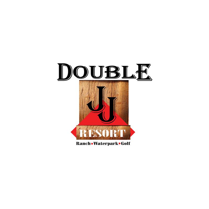 Double JJ Resort
