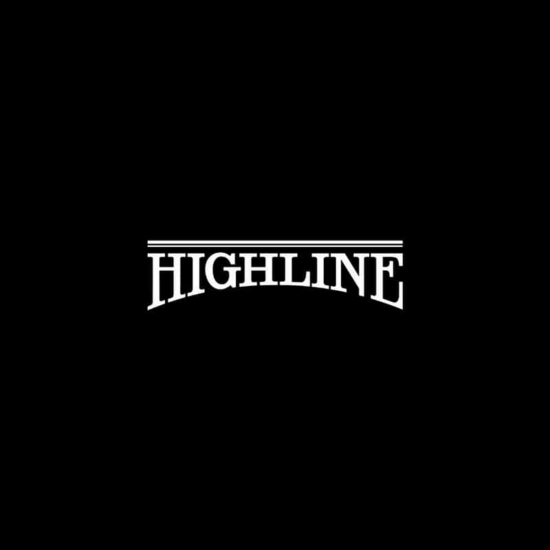 Highline Seattle