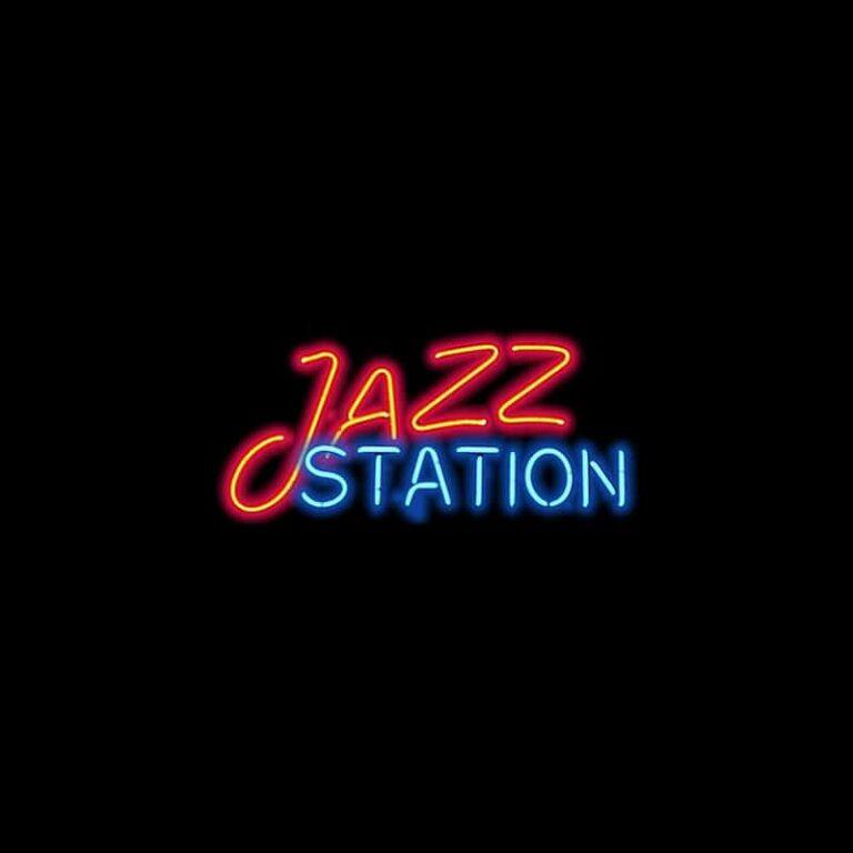 The Jazz Station Eugene