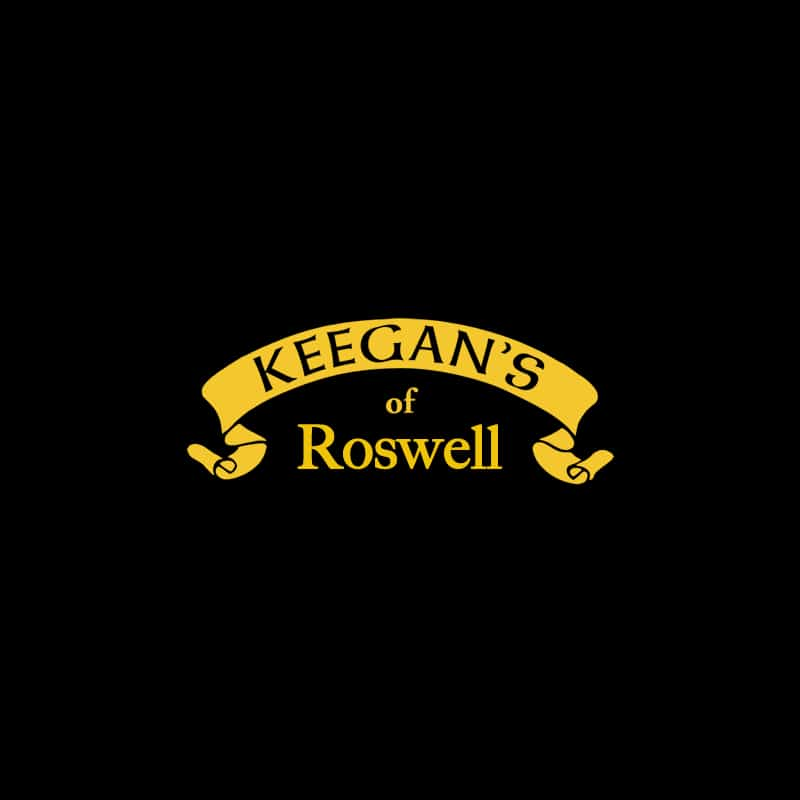 Keegans of Roswell