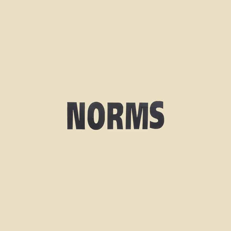 Norms Lounge