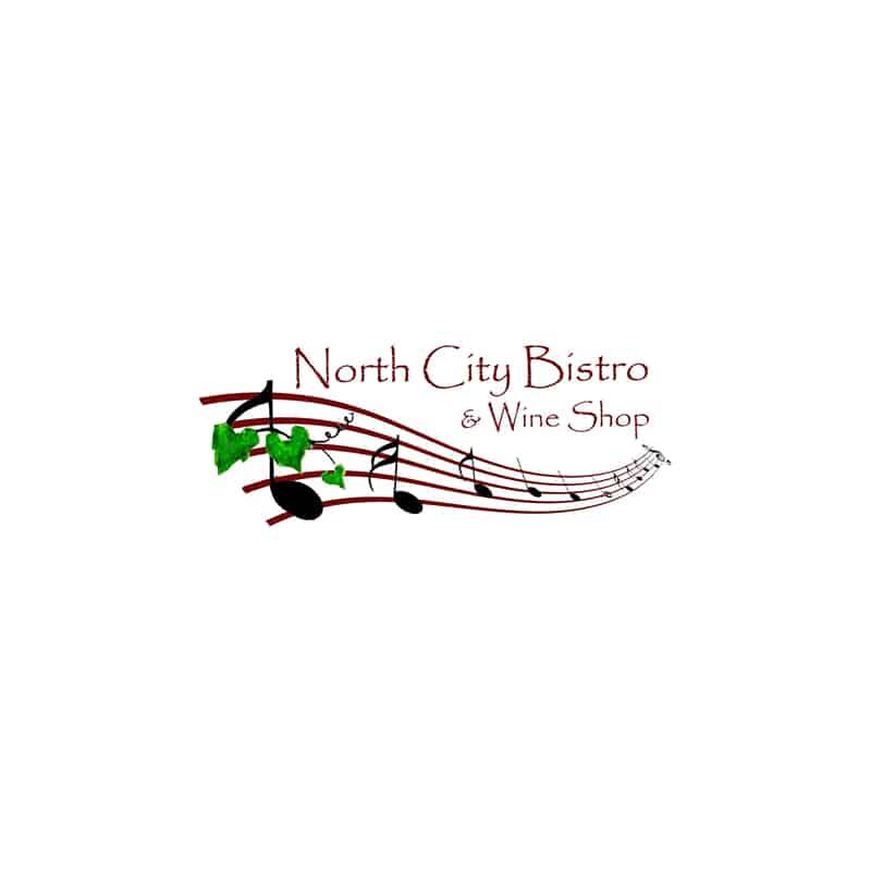 North City Bistro
