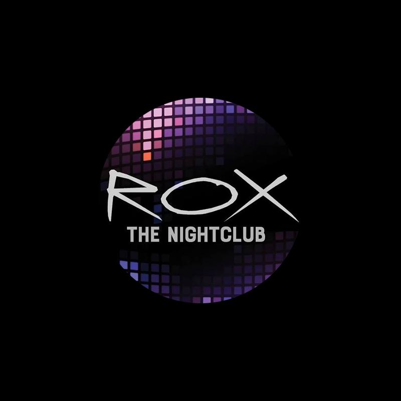 ROX at Cypress Bayou