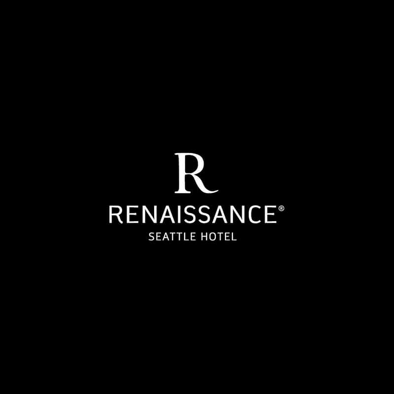 Renaissance Seattle Hotel